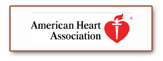 Am Heart Association