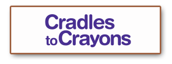 button_cradles