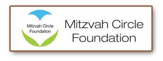 button_mitzvah